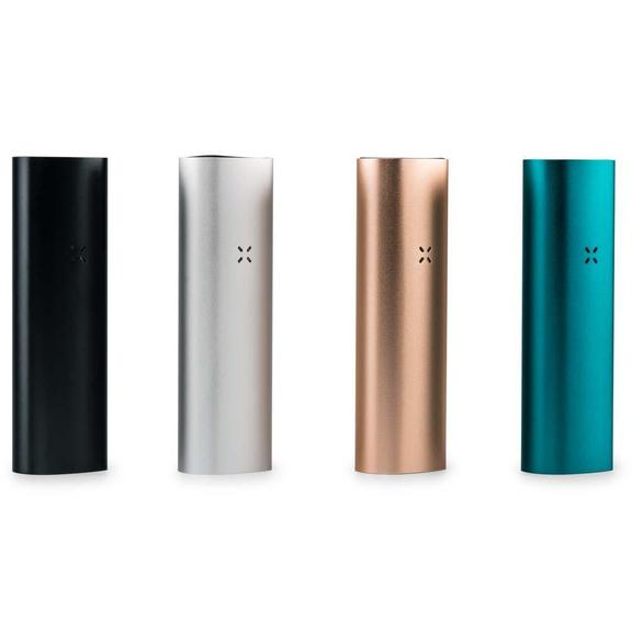 New Pax 3 Vaporizer Canada Best Price