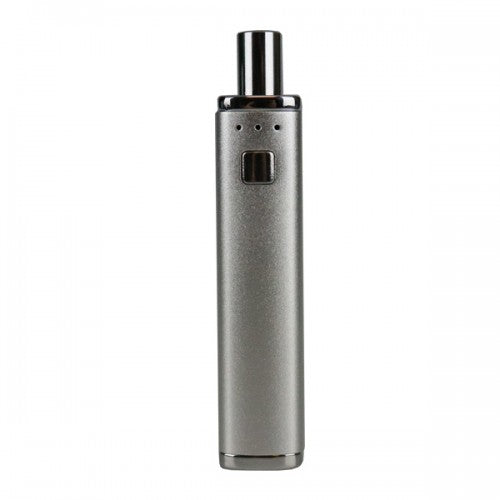 Yocan Hive 2.0 Concentrate Vaporizer and E-Cig in one