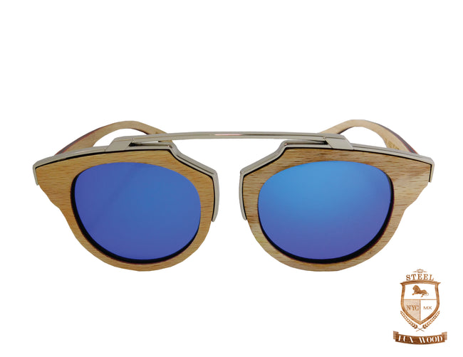 7242a8a949 Lentes Madera Steel MX – Steel Mexico