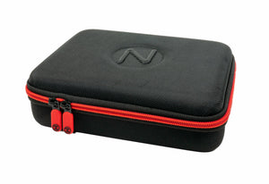 NFlightMic Headset Case