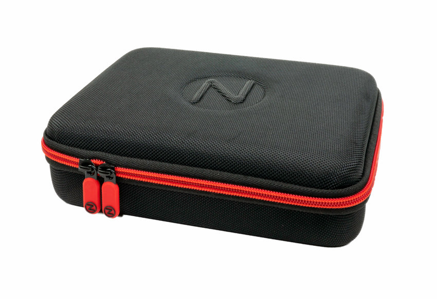 NFlight Headset Case