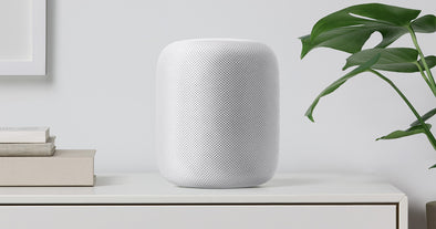 Is HomePod and Siri the future JARVIS of home automation?