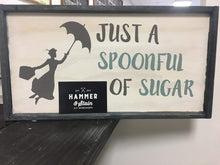 Fun Quote Signs (Choose your colors)
