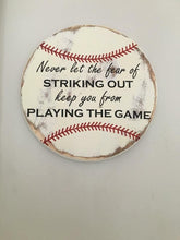 "Master - ""BASEBALL STUFF"", Come and ""Steal"" yourself a Home Plate!"