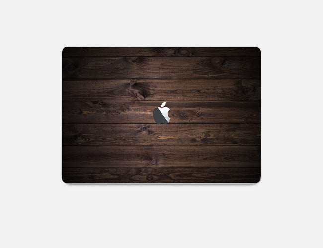 Themes MacBook Skin Decal