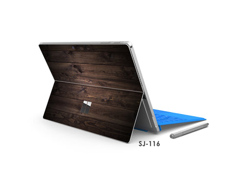 Food Surface Pro Decal