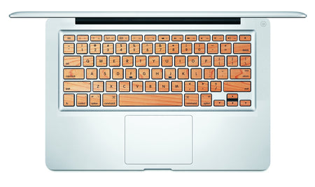 Photoshop Shortcut MacBook Keyboard Decal