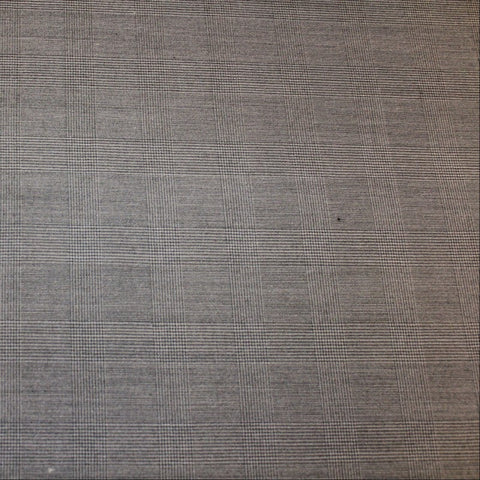 Wool Suiting Fabrics