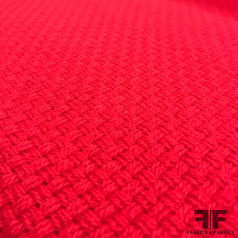 Wool Coating Fabrics