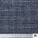 WCO 1013 - Wool Coating