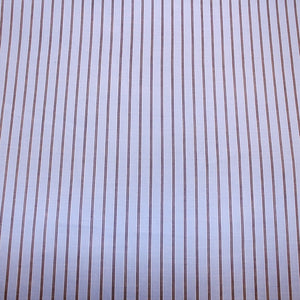 CS 1003-Shirting Cotton
