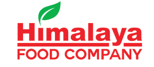 Himalaya Food International Ltd.