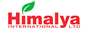 Himalya International Ltd.