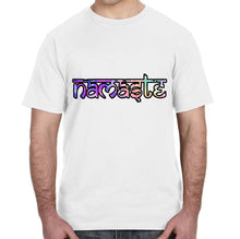 Namaste Watercolor Graphic Adult Unisex Shirt - Succulent Treasure