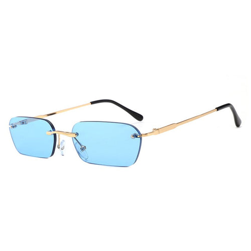 Danny Rose Collection Sunglasses