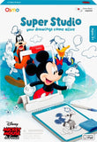 OSMO Super Studio Disney Mickey Mouse & Friends - realcooltech.sg