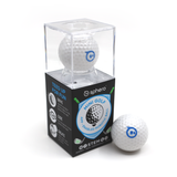 Sphero Mini Golf