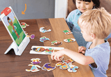OSMO Little Genius Starter Kit - realcooltech.sg