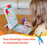 OSMO Super Studio Princess Starter Kit (2020)