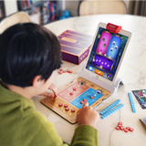 Osmo Math Wizard Magical Workshop (Base not included)