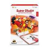 OSMO Super Studio Disney Pixar the Incredibles 2 - realcooltech.sg