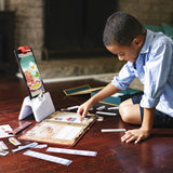 Osmo Math Wizard Secrets of the Dragon (Base not included)
