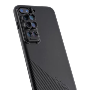 ShiftCam 2.0: 6-in-1 Travel Set with Front Facing Lens for iPhone - realcooltech.sg