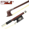 Scott Cao 1743 Cannon STV-750E Violin