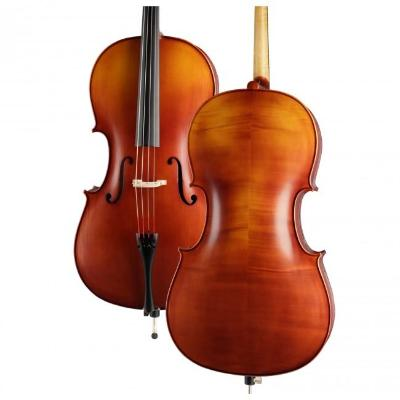 Karl Hofner H5-C cello 4/4