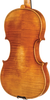 German Höfner  HOF-115-GG violin
