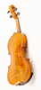 RENTAL - D Z Strad Violin - Model 500