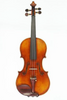 D Z Strad Viola - Model 900 - Handmade Viola Outfit- handmade by prize winning luthiers