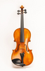 D Z Strad Viola - Model 700 - Handmade Viola Outfit-- handmade by prize winning luthiers