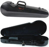 BAM Hightech Contoured Violin Case