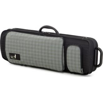 BAM Lotus Hightech Violin Case