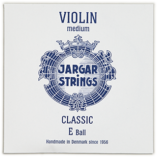 Jargar Violin Strings (Full Set)
