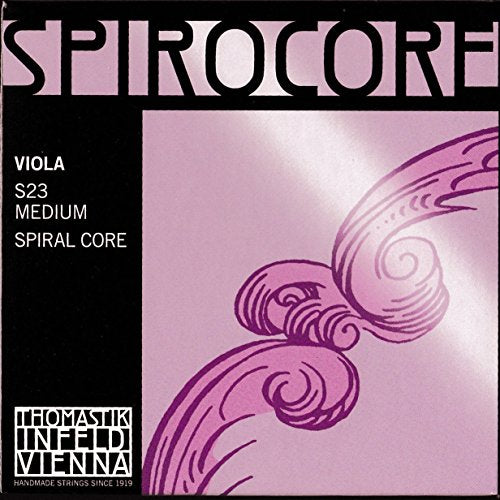 Viola Spriocore Strings (Full Set)