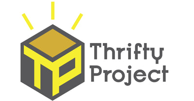 Thrifty Project