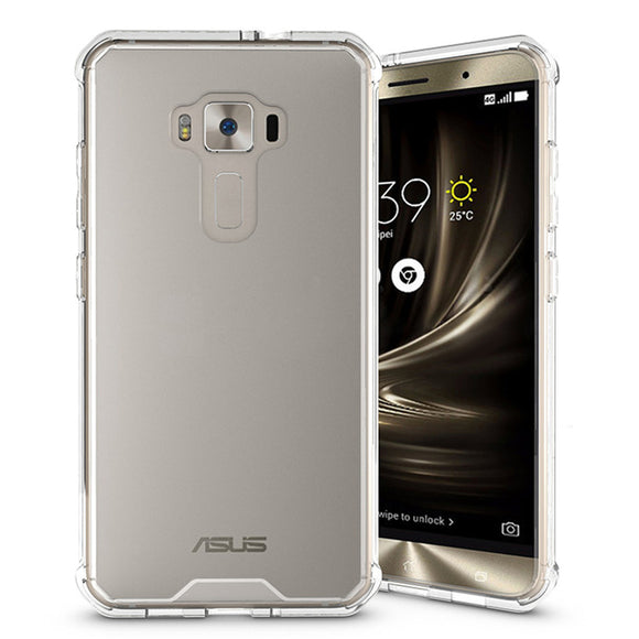 Shockproof Case for Asus - Thrifty Project - Wholesale - Las Piñas, Philippines