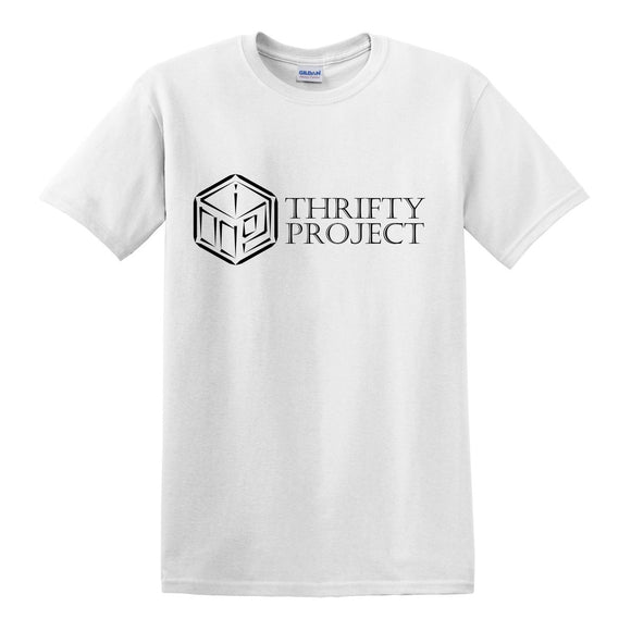 Customized Thrifty Project Shirt - Thrifty Project - Wholesale - Las Piñas, Philippines