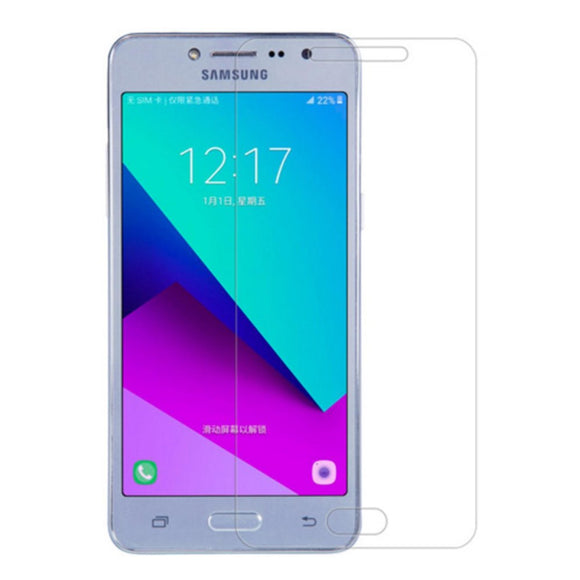 Samsung Tempered Glass - Thrifty Project - Wholesale - Las Piñas, Philippines
