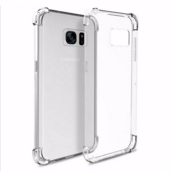 Shockproof Case for Samsung - Thrifty Project - Wholesale - Las Piñas, Philippines