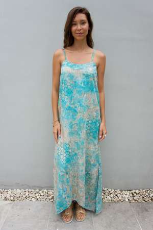 Open image in slideshow, Maxi Dress