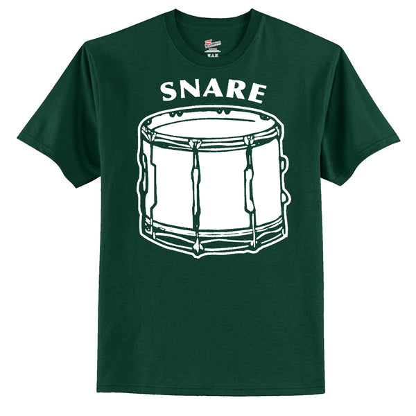 SNARE T-Shirt