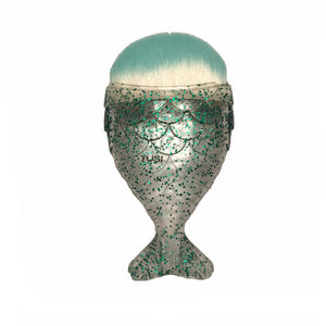 GREEN SPARKLE NIXIE - TUSI Cosmetics