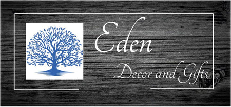 Eden Decor and Gifts