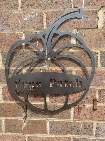 Vege Patch
