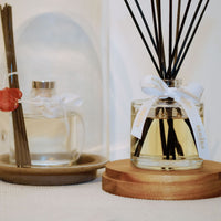 Still Waters Diffuser