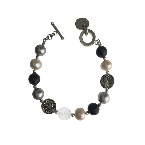 Drift Away (Bracelet)