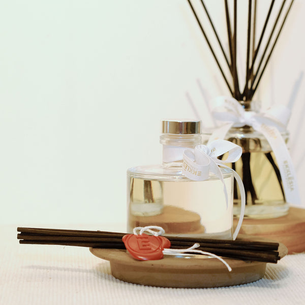 Fig Tree Diffuser